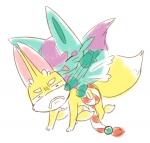 140927仔狐組