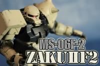 ZAKU_F2_04062014s_26a.jpg