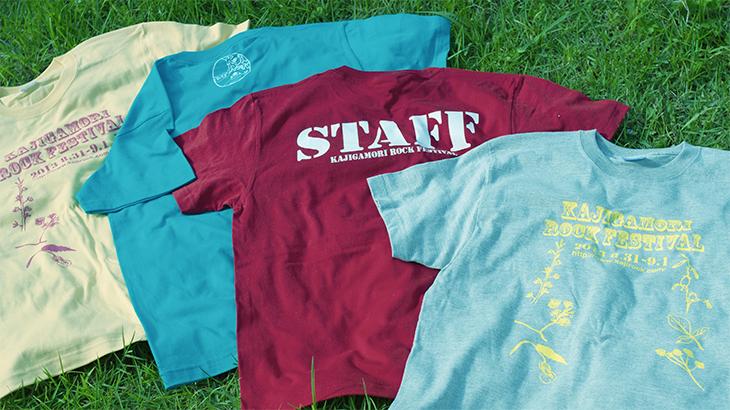 2013t-shirts.jpg
