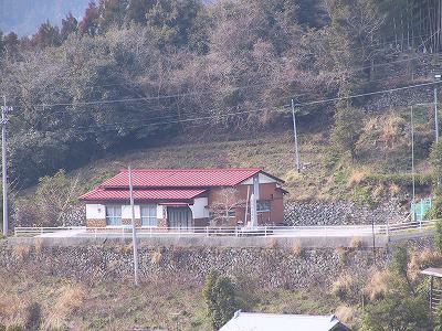 s-iwahara2.jpg