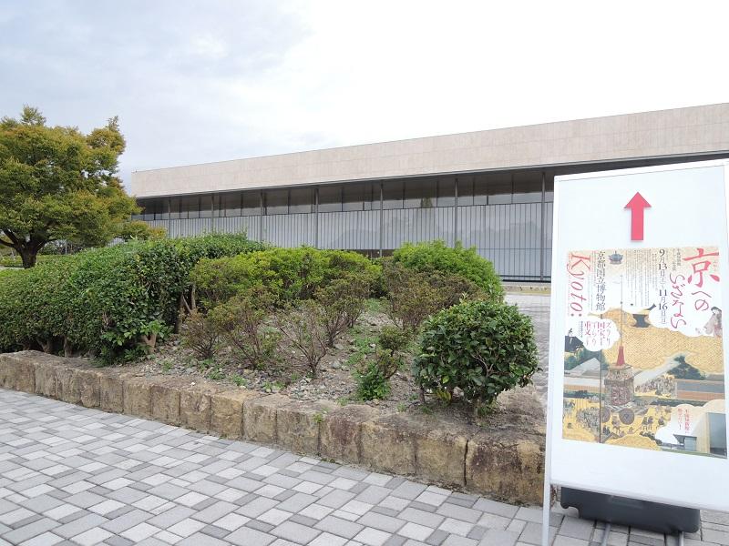 2014-10-09(6).jpg