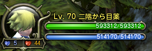70Lv.jpg