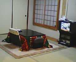 526-1