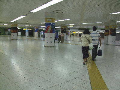 tokyo1