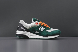 650-New-Balance-Feature-Sneaker-Boutique-7691.jpg