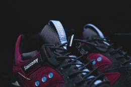 Saucony-Grid-9000-Spring-2014-07-570x380.jpg