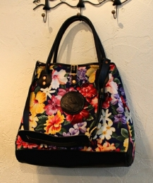 Yuketen-x-Journa-Standard-Double-Strap-Tote-Bag-04.jpg