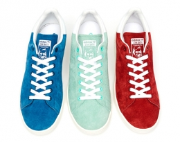 adidas-originals-spring-summer-2014-suede-pack-01.jpg