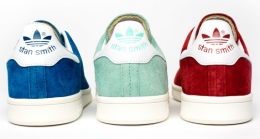 adidas-originals-spring-summer-2014-suede-pack-02-570x305.jpg