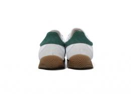 adidas_original_mita_sneakers__6.jpg