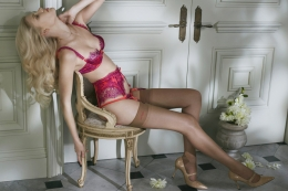 agent-provocateur-springsummer-2014-soiree-lingerie-collection-04-960x640.jpg