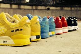 asics-cmyk-sneaker-pack-5.jpg