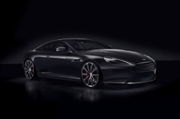 aston-martin-db9-carbon-black-white-special-editions-1.jpg