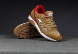 kangaroos-future-wheat-flamered-2.jpg
