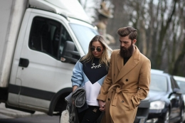 milan-womens-fall-winter-2014-fashion-week-street-style-01.jpg