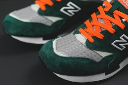 new-balance-feature-sneaker-boutique-7693.jpg