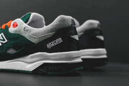 new-balance-feature-sneaker-boutique-7698.jpg