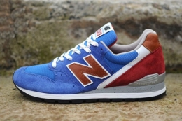 new-balance-m996-made-in-usa-1.jpg
