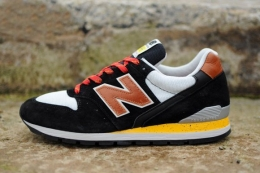 new-balance-m996-made-in-usa.jpg