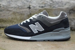 new-balance-m997nb-usa.jpg