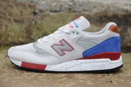 new-balance-m998bt-made-in-usa.jpg