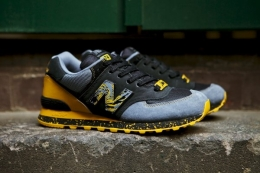 new_balance_574_city_of_gold_shelflife_x_dr__z_11.jpg