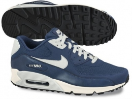 nike-air-max-90-essential-spring-2014-1.jpg