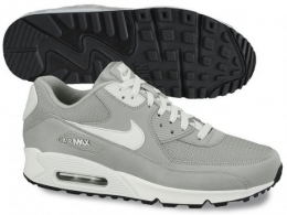 nike-air-max-90-essential-spring-2014-2.jpg