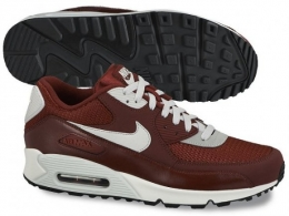 nike-air-max-90-essential-spring-2014.jpg