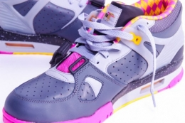 nike-air-trainer-3-prm-bo-knows-horse-racing-4.jpg