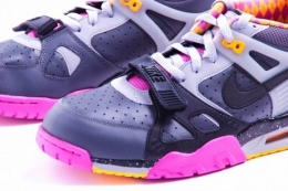 nike-air-trainer-3-prm-bo-knows-horse-racing-5.jpg