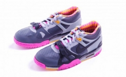 nike-air-trainer-3-prm-bo-knows-horse-racing-7.jpg