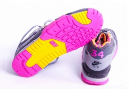 nike-air-trainer-3-prm-bo-knows-horse-racing.jpg