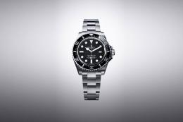 rolex-sea-dweller-4000-2014-1-960x640.jpg