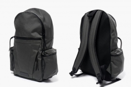 undercover-spring-summer-m6b01-backpack-02.jpg