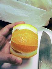 オレンジ図10