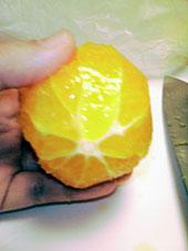 オレンジ図13