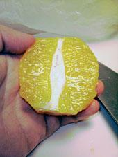 オレンジ図15