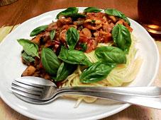 スパゲッティー02