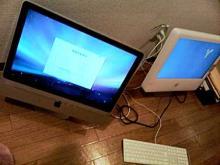 IntelMac01
