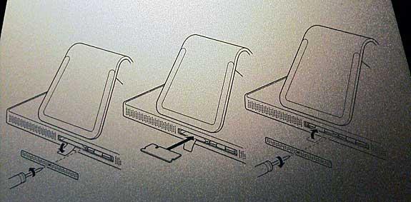 IntelMac05