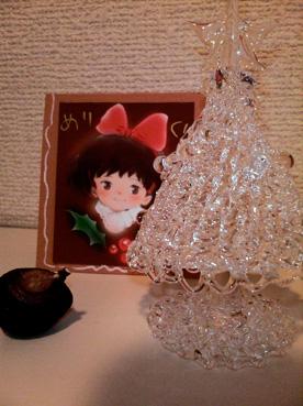 OZAKUのブログ