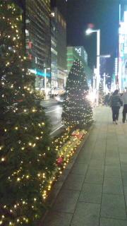 OZAKUのブログ-111126_1717~01.jpg