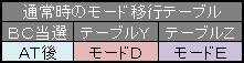 bazi12.jpg