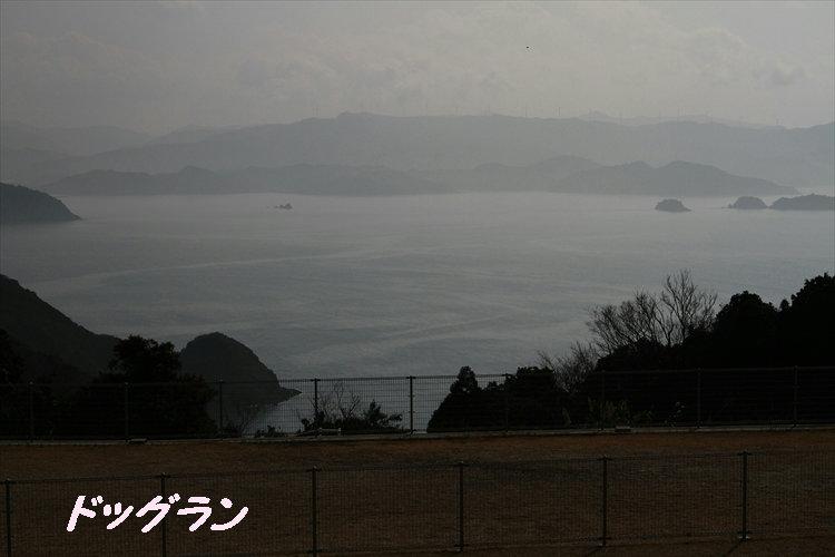 20140202wkt 024_R