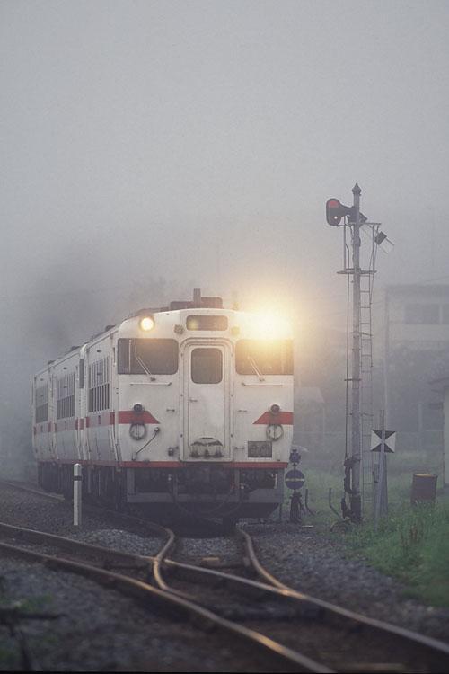 3309_14MDC40f.jpg