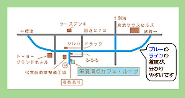 loopmap.jpg