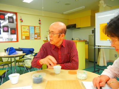 囲碁教室002