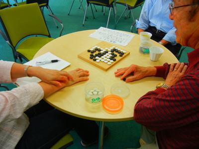 囲碁教室004
