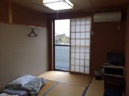 0214民宿田中2